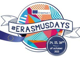 2-erasmusdays_logo_2020_rgb
